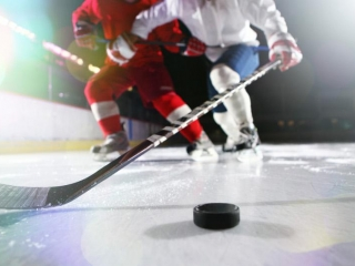 Almaty citizens to enjoy KHL matches
