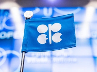 Energy Minister: We will fulfill obligations within OPEC+