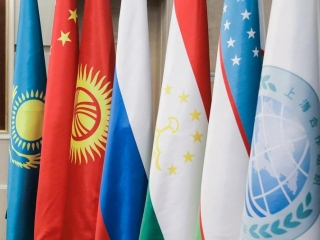 SCO members to introduce digital tech to boost trade, transport