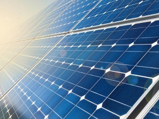EBRD and Green Climate Fund commit up to US$ 6.4 million to finance new solar plant in Kazakhstan