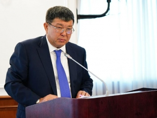 180,000 t of aromatic hydrocarbon to be produced in Kazakhstan for export