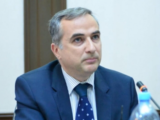 We have been waiting for Uzbekistan to join the Turkic Council, Shariyev