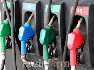 Kazakhstan plans to increase gasoline excise tax