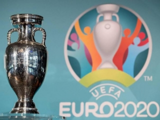 St. Petersburg expects to welcome about one million people during 2020 UEFA Euro Cup