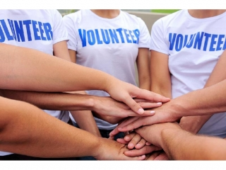 Almaty to host Volunteer Forum