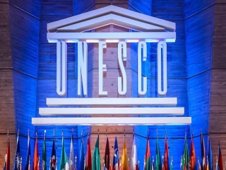 UNESCO to decide on creating Mendeleev prize in November