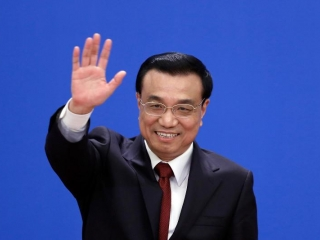 Chinese Premier's trip to Uzbekistan, Thailand to cement ties, all-round cooperation among SCO, East Asia