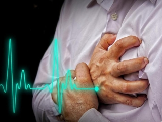 Study finds new clues to help protect heart from damage after heart attack
