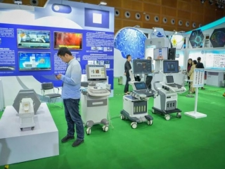 17 Kazakhstani companies attend hi-tech exhibition in Omsk