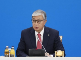Kazakhstan-Russia Interregional Forum is a full-fledged mechanism of two countries' interaction – Tokayev