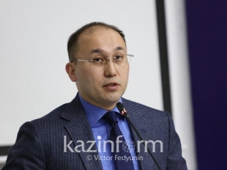 Kazakhstan, Russia sign  agrt on implementation of volunteer projects
