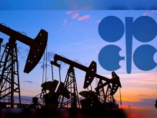 OPEC ups oil output in October