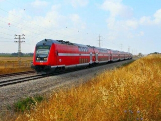 Auto train operating system may improve Kazakhstan's transport efficiency
