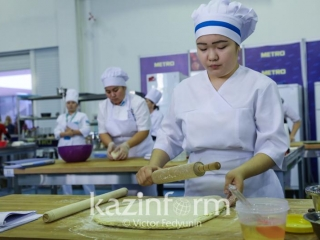 750,000 jobs to be created in nearest 2 years – Nazarbayev