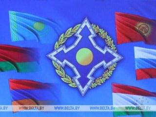 CSTO leaders adopt statement on international and regional security