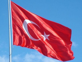 Turkey appoints new ambassador to Kazakhstan