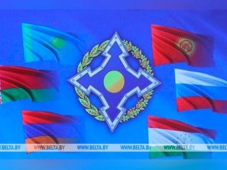 CSTO foreign ministers to meet in Bratislava on 5 December