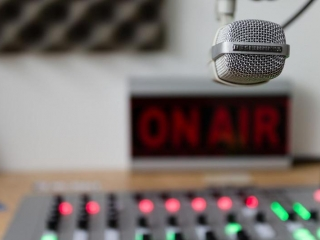 Register to participate in World Radio Day in Central Asia