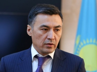 Kazakhstan to increase uranium production by 5%
