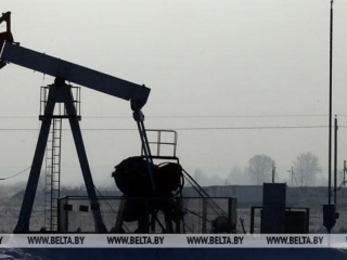 Kazakhstan makes arrangements with Russian Transneft to supply oil to Belarus