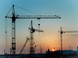 Kazakh capital to boost affordable housing construction in 2020