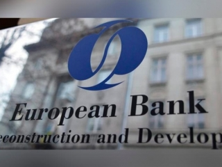 EBRD looking for expansion in Uzbekistan