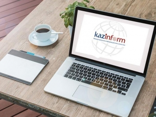 Kazinform International News Agency to celebrate its 100th anniversary on 13 August 2020