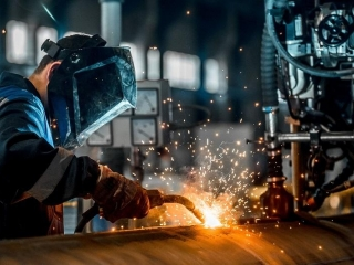 15 regions observed industrial output growth in 2019