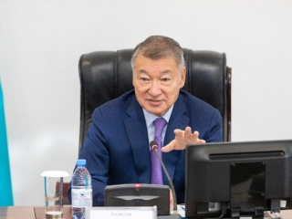 E Kazakhstan to build 8 dormitories over next 3 years