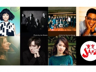 Dimash Kudaibergen to perform at 19th Tokyo Jazz Festival