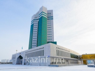 Kazakh President  to hold Government meeting
