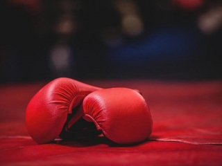 Olympics: Boxing qualifiers in China cancelled due to virus outbreak