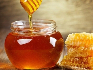 Iran ranks 3rd in producing honey in the world