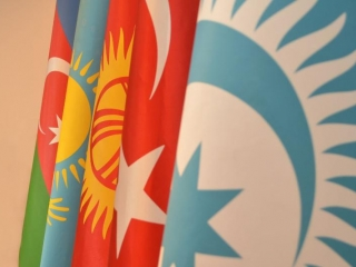 Extraordinary meeting of Turkic Council member states opens in Baku on Feb. 6