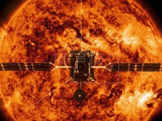 Solar Orbiter, unique mission to unravel the Sun's mysteries