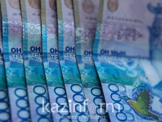 Kazakhstan to channel KZT 170 mln for social volunteer projects