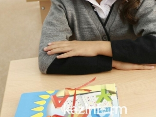 Almaty to build 8 schools for 13,000 pupils