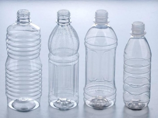 Polyethylene terephthalate production complex to be built in Atyrau