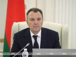 Opinion: Belarus-Kazakhstan trade can exceed $1bn in 2020