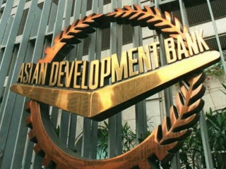 ADB predicts economic slowdown in developing Asian countries
