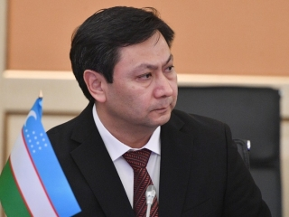 Uzbekistan's top sanitary doctor makes statement in connection with first coronavirus case in the country