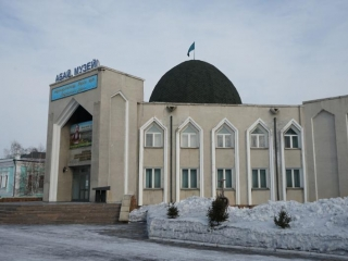 Abai Museum in Semey offers online lectures