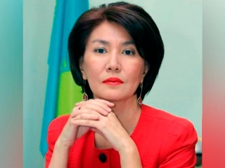 Elbasy continues work to strengthen Kazakhstan's international standing, view
