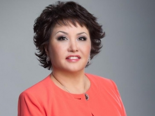 Elbasy played great role in development of Kazakh national culture, view