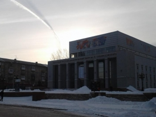 Karaganda region theaters and museums to offer virtual tours