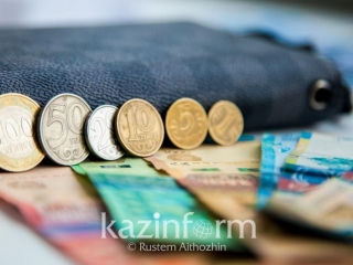Kazakhstan not to cut salaries of teachers amid coronavirus situation