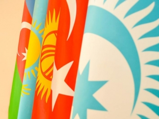 President Tokayev to participate in Turkic Council teleconference