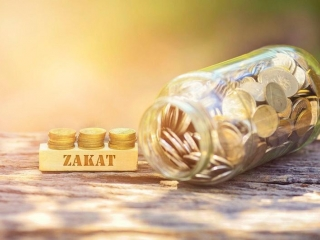 Zakat can be paid to those affected by COVID-19: Grand Mufti of Dubai