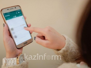 Karaganda woman may end up in jail for spreading fake coronavirus messages
