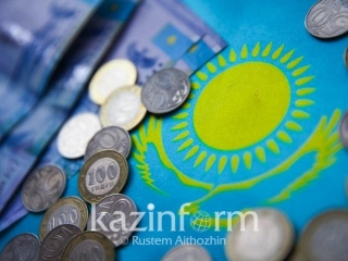 Kazakhstan exploration may attract KZT50 bln of private investment